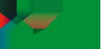 Eurodruck logo
